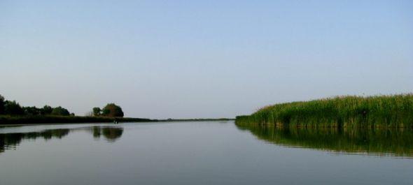 35 milliárd forint értékű beruházás zajlik a Tisza-tónál