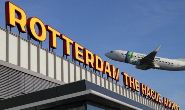 Foci és turizmus kéz a kézben Hollandiában