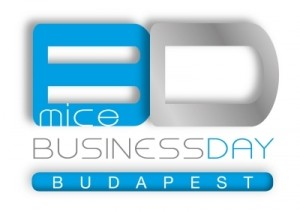 Ne szalassza el Magyarország elsőszámú üzleti turisztikai fórumát