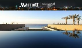 Lezárult a Marriott és a Starwood fúziója