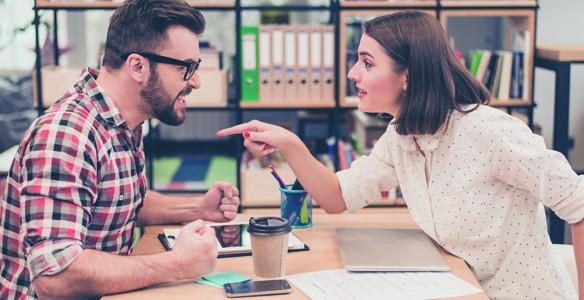 SZÓKIMONDÓ – önérvényesítés és együttműködő kommunikáció