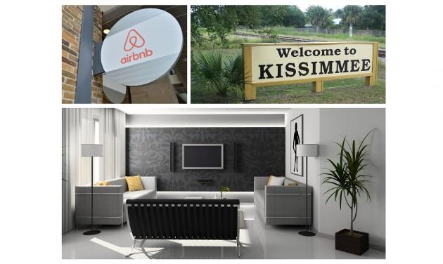 Airbnb apartmanházak jöhetnek