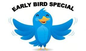 """Jelentkezzen a Családbarát turizmus konferenciára """"Early bird""""  kedvezménnyel"""