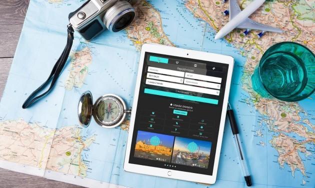 Új online utazási iroda indult