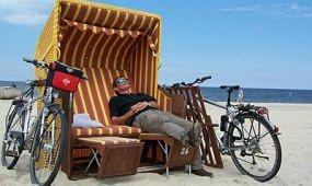 Kerékpáros boom Németországban
