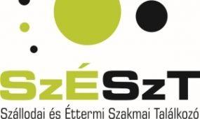 III. SzÉSzT Szegeden a Hunguest Hotel Forrásban