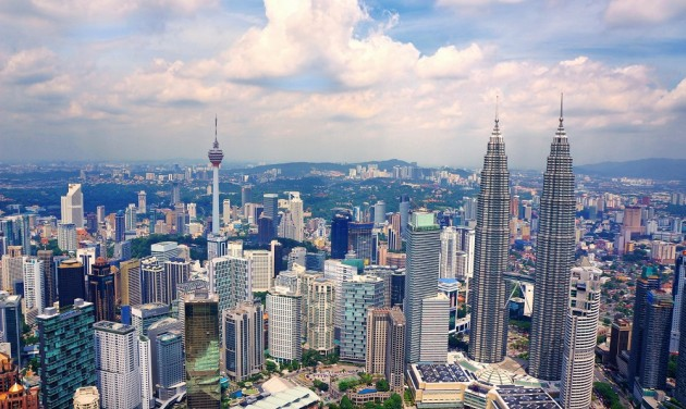 Tourism firms invited to attend B2B road show in Southeast Asia