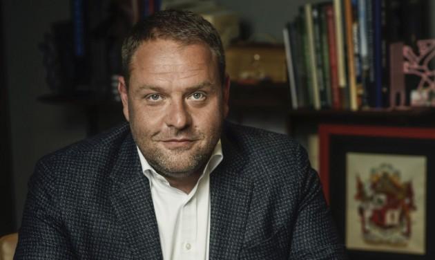Guller: Bértámogatás, 80 százalékos visszatérítés, könnyűzenei fesztiválok segítése
