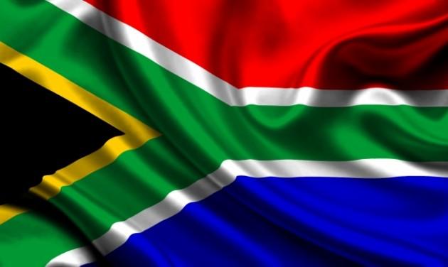 Ezt érdemes tudni, ha kiskorú utazik Dél-Afrikába