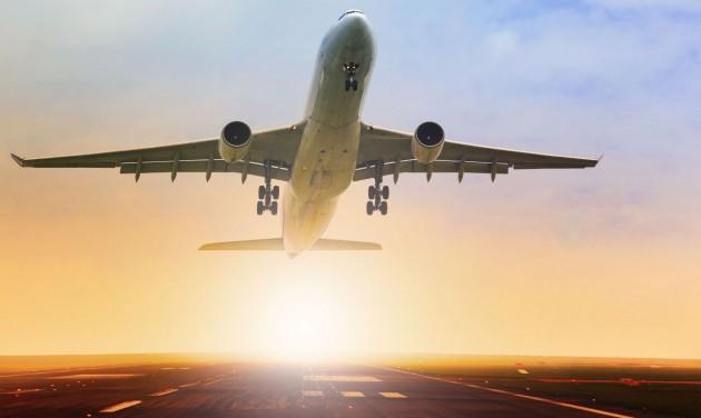 Június 10-től újraindulnak Törökország nemzetközi légi járatai