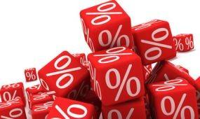 16,5 milliárd forintra nőtt az online napi ajánlatok piaca