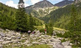 Romániában megugrott a turisták száma