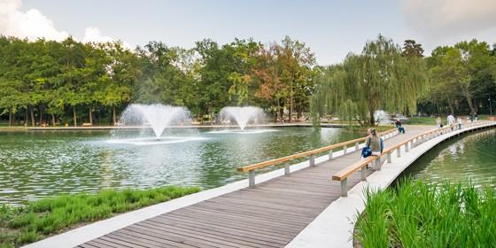 Kiemelt turisztikai régió lett Debrecen és térsége