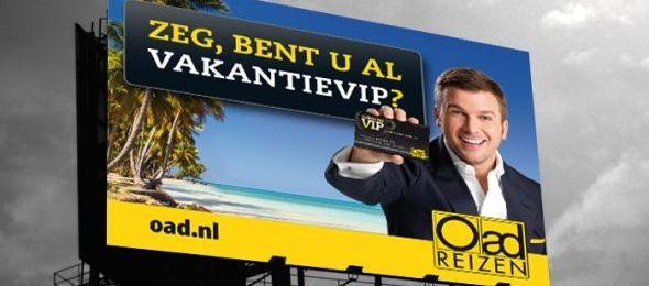 Csődbe ment Hollandia 3. legnagyobb tour operátora, az OAD Reizen