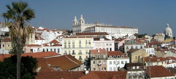 Lisszabon és Maastricht a Wizz Air-rel