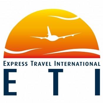 Értékesítő, ETI - Express Travel International, Budapest
