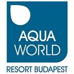 Reggeliztető szakács, Aquaworld Resort Budapest