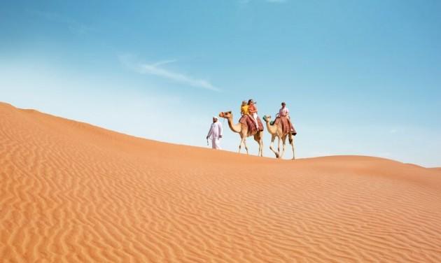 Légy Dubaj Szakértő 2020-ban is!