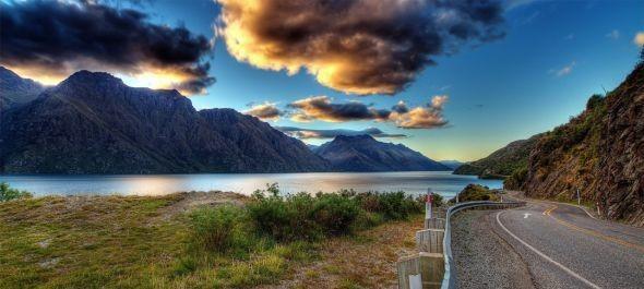 Új-Zéland várja a turizmus-vendéglátás szakos fiatalokat