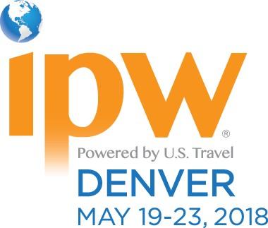 Jót tesz Denver gazdaságának a Pow Wow
