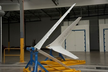 A Boeing 100 milliós segélyt ajánl a légi katasztrófa áldozatainak