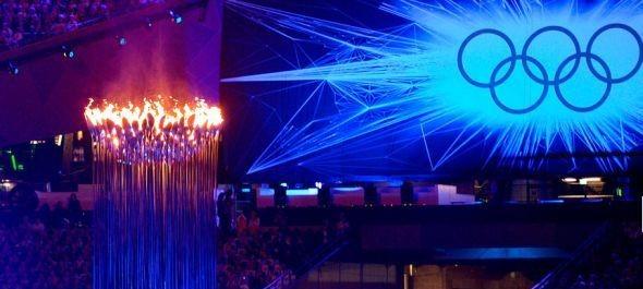 Javaslat Budapestnek és Magyarországnak az olimpiarendezésre