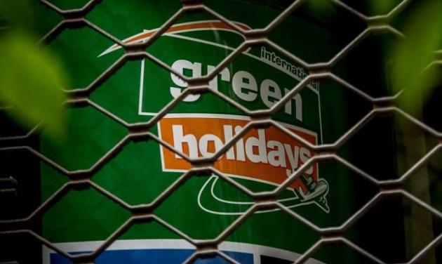 Green Holidays – A biztosító egyelőre kárelőleget fizetett ki
