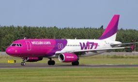 Növelte profitelőjelzését a Wizz Air