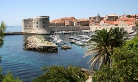 Bővült a magyar turizmus Horvátországban