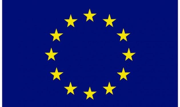 Ujhelyi: saját uniós biztos kell a turizmusnak