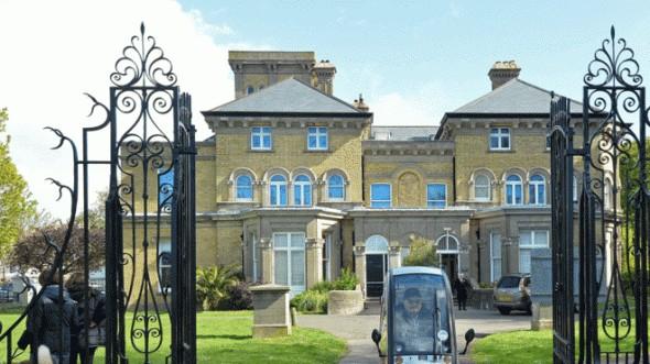 Belépődíjat kell fizetni a korábban ingyenes brit múzeumokba is