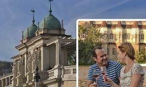 2015 újabb rekordév a magyarországi turizmusban