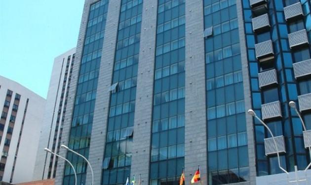A Bono Utazási Központ FÉLÁRON kínál 4*-os szállodai szobákat Rio de Janeiróban, a Copacabanán!