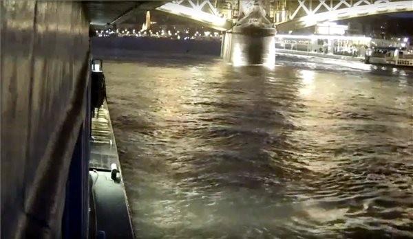 Hajóbaleset: bizonyítható, mi történt
