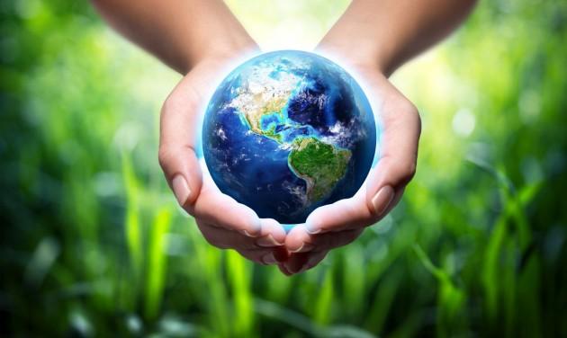 Gyors megtérülést hoz a környezetbarát tisztaság