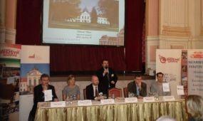 Sikeres volt a Magyar Fesztivál Szövetség első három szakmai napja