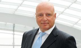 Kay Kratky-t jelölik a Lufthansa az Austrian Airlines új vezérigazgatójának