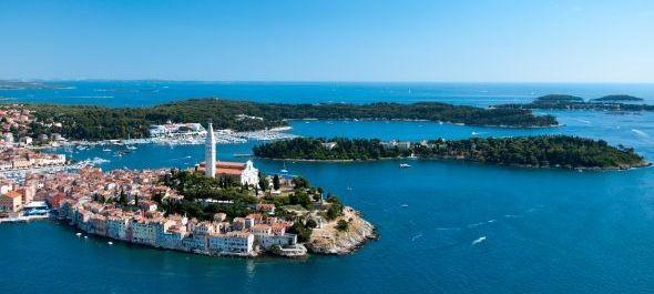 Rekordszámú magyar kereste fel tavaly Horvátországot