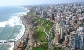 Újra lesz nagykövetség Kolumbiában és Peruban
