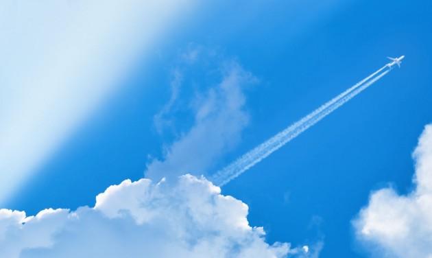 Az Eurocontrol segíti a légitársaságokat a fehérorosz légtér elkerülésében