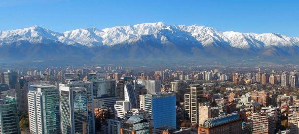 Közvetlen járatot indít a BA Santiagóba