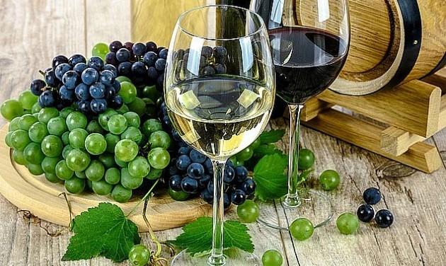 A magyar borok idén is meghódíthatják Kínát