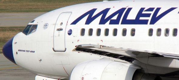 Pert nyert az STA Travel, visszajár a Malév-jegyek ára