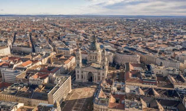 Magyarország újraindult – Katolikus világtalálkozó kulturális programokkal