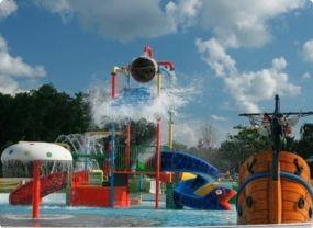 Számos kedvezmény várja a fürdőzőket a nyári szezonban