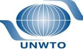 UNWTO: optimista várakozások a 2014. évi főszezonra