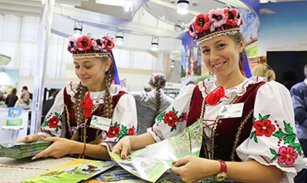 Belarusz növelni akarja a turizmus hozzájárulását a GDP-hez