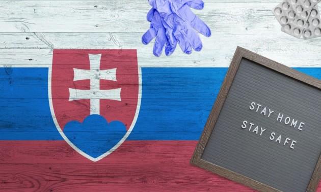 Szlovákiában csütörtöktől tilos minden rendezvény, bezárnak a fürdők