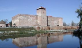 Indul a Visit Gyula Card