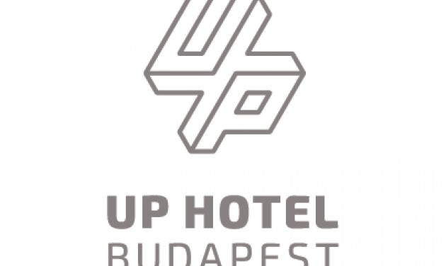 Többféle pozíció újonnan nyíló, négycsillagos budapesti szállodában
